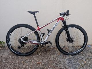 Bike Trust Lander 29