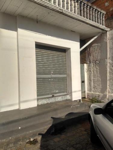 Imagem 1 de 12 de Loja Para Locação Em Campina Grande Do Sul, Jardim Ipanema, 1 Banheiro - 1115_2-1145429