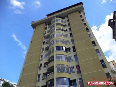 Apartamentos En Venta Iv Tp Mls #18-2890----04166053270
