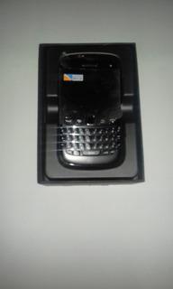 Celular Blackberry 9790