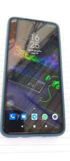 Xiaomi Note 8 Pro 128 Gb