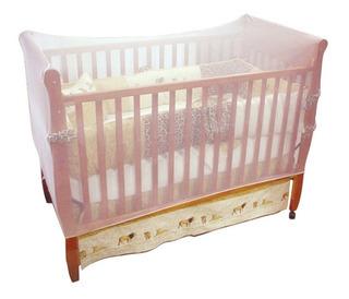 Mosquitero Corral Bebe Infanti - 90128r