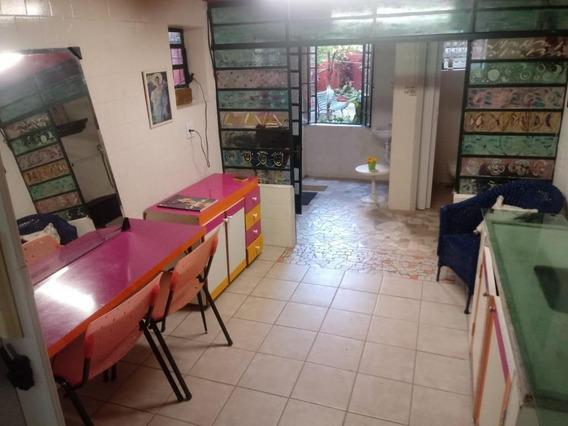 Sala Para Alugar, 25 M² Por R$ 1.000/mês - Perdizes - São Paulo/sp - Sa1727