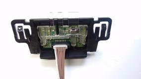 Placa Sensor Ir Panasonic Tc49cs630b Original