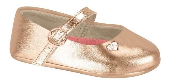 Zapato Molekinha 2901.400.14710