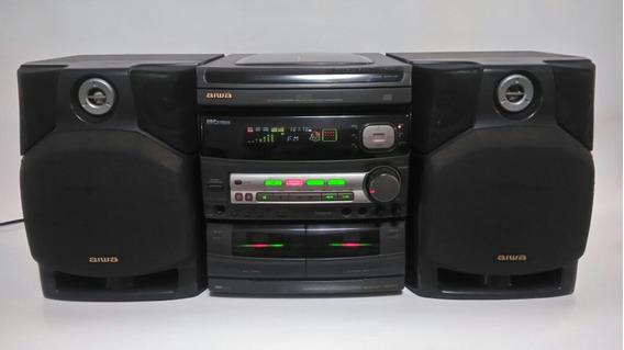 Aiwa Nsx-v800