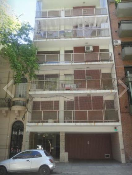Alquiler Dueño Directo - 4 Ambientes En Caballito