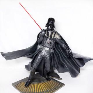 Star Wars Darth Vader 30cm - Kotobukiya Artfx