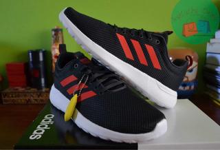 Zapatilla adidas Hombre Deportiva