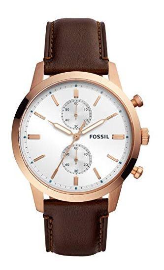 Relogio Fossil Fs5468