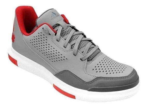 Tênis adidas Street Masculino Original