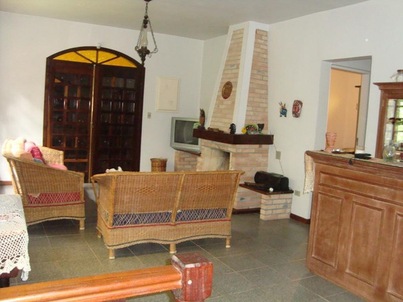 Chácara Com 3 Dormitórios À Venda, 1730 M² - Recanto Alpina - Santa Isabel/sp - Ch0129