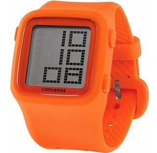 Reloj Converse Vr-002-800 Caucho Ag Oficial Barrio Belgrano