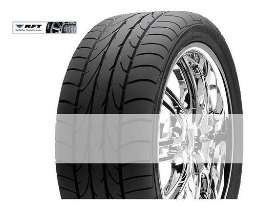 225/50 R16 92w Potenza Re050 I Rft Bridgestone Cuotas 0%