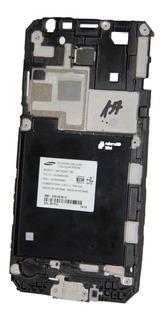 Carcasa Interna Aluminio Samsung Galaxy Grand Prime G530