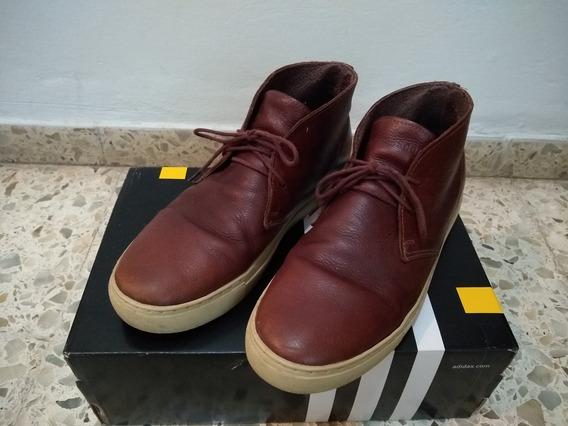 Zapatillas Botitas Posco Bonus