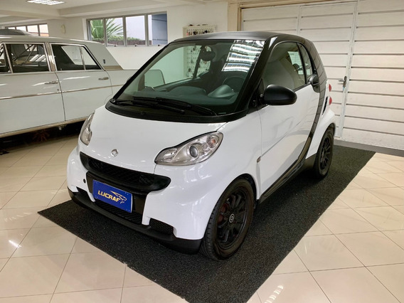 Smart For Two Mhd 1.0 2012