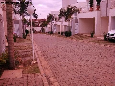 Imagem 1 de 30 de Casa - Ca01183 - 2205803