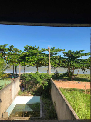 2 Duplex Em Macaé