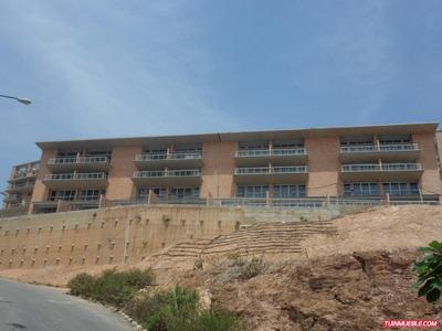 Km 16-3679 Apartamentos En Venta Alto Hatillo
