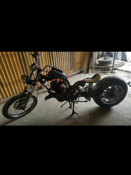 Harley-davidson 20000