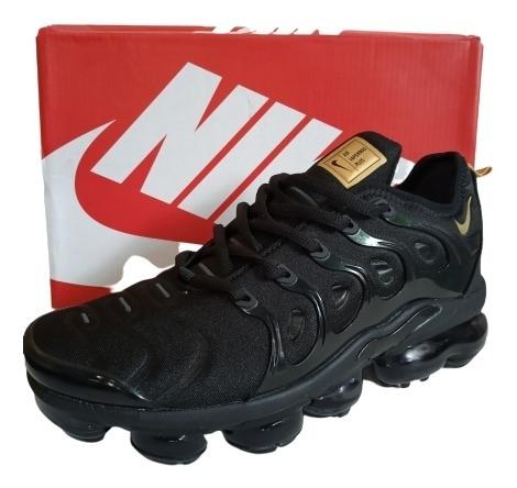 Nike Air Vapormax 97 Zapatos en Mercado Libre Venezuela