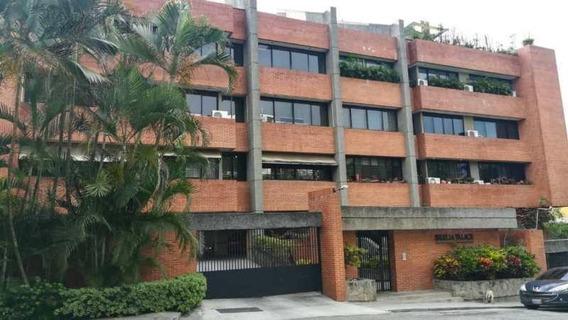 Apartamentos En Venta Mls #19-13355 Yb