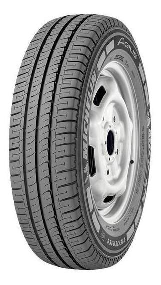 Pneu Michelin Aro 16 205/75r16 Agilis 110/108r Tl