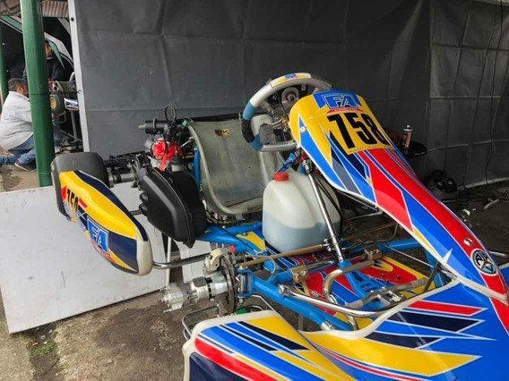 Motor Rotax Dd2