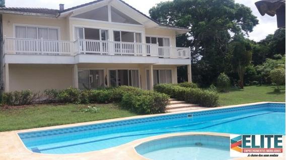Casa Para Venda Em Saquarema, Itaúna, 5 Dormitórios, 1 Suíte, 4 Banheiros, 2 Vagas - E023