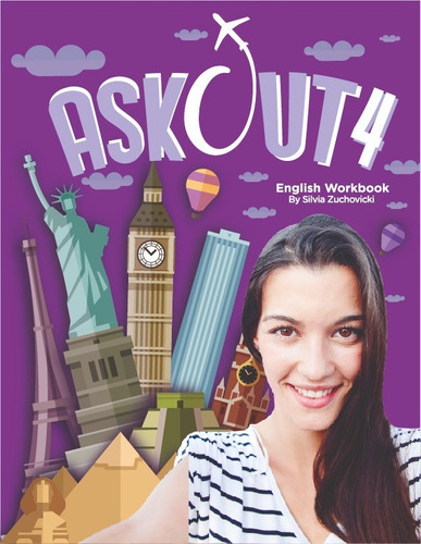 Ask Out 4