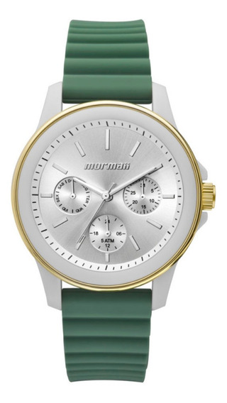 Relógio Analógico Mormaii Mo6p29af8v