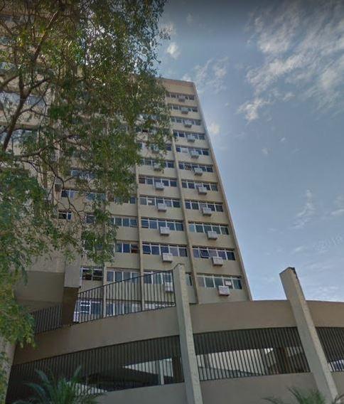 Sala Em Bosque, Campinas/sp De 74m² À Venda Por R$ 217.710,00 - Sa397439