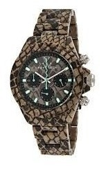 Reloj Hecho En Suiza T-watch