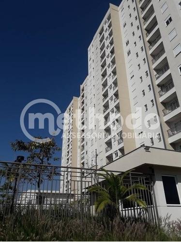 Apartamento - Ap00814 - 68216013
