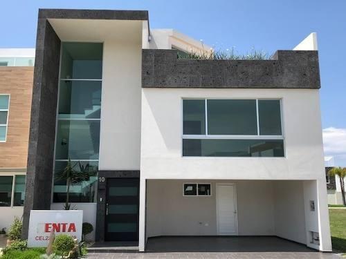 Preciosa Casa Nueva