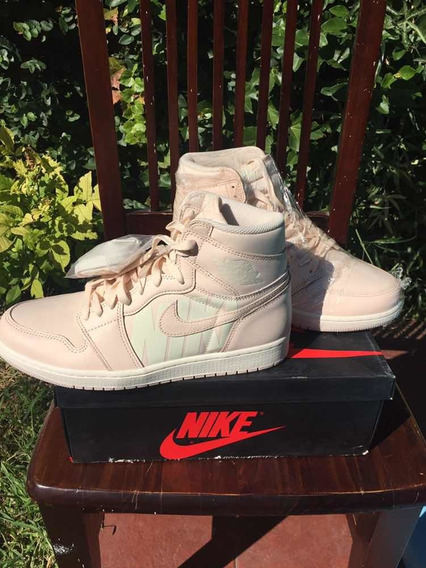 Zapatillas Air Jordan 1 High Og