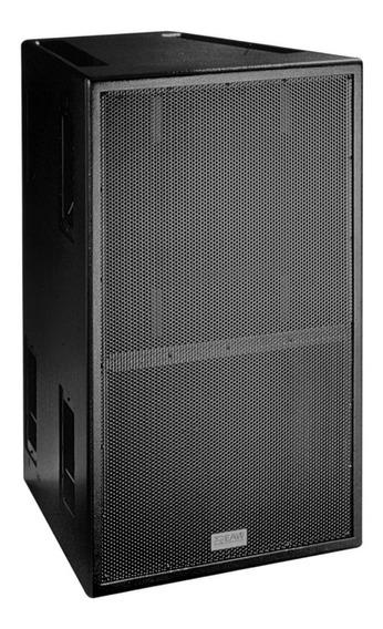 Eaw Kf 850 - Caixa Acústica Profissional (caixa De Som) Fly
