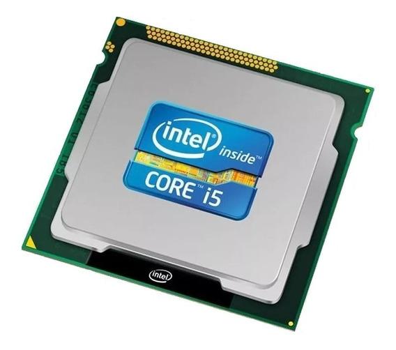 Processador Intel Oem Core I5-4440 3.10 6mb Lga 1150 Tray C/ Cooler