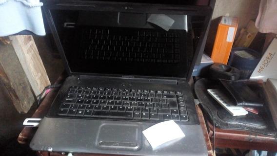 Oferta De Computadora Laptop En 150v3rdes..