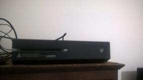 Xbox One + Jogos Troco Por Wii U Ou Ps4