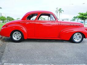 Chevrolet 1940 Hot / ** Mecanica V8 350** / R$ 230 000 00