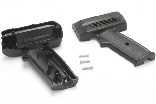 Carcasa Pistola Universal Weller + Foquito (repuesto)