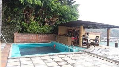 Renta Departamento Semi Amueblado Hacienda Tetela
