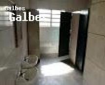 Galpão Para Venda Em Barueri, Chácaras Marco, 4 Banheiros, 5 Vagas - 2000/2289_1-1269879