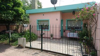 Casa En Venta En Pres. Derqui, Part Pilar