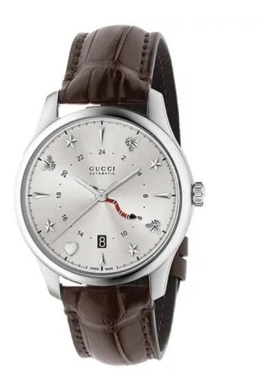 Relógio Gucci Feminino Original