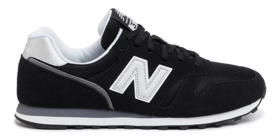 Zapatillas New Balance Ml373