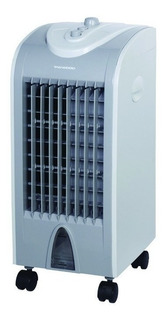Climatizador Tagwood Airc11 4 Lts 60 Watts Center Hogar