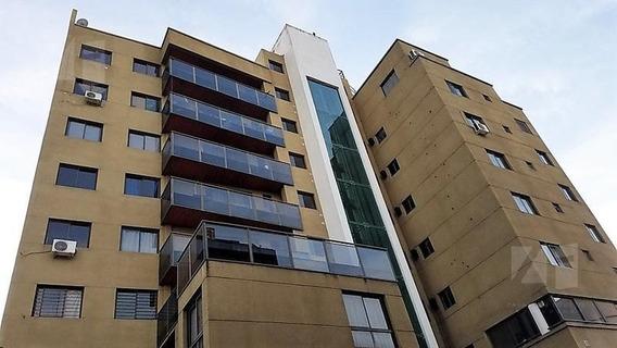 Excelente Departamento Con Balcon Terraza Zona Casa De Gobierno Usd 56.500